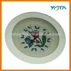 Promotion different design handwork chinese cross stitch