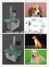 Dog/Cat x ray unit