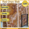 Natural Red onyx marble price