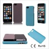 quicksand case for iphone 5 Matte Case