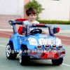 electric ride on car for kids with MP3 music working lights remote control