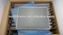 LP156WH1 LP156WH2 1366*768 screen computer spare parts
