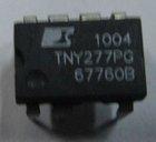 ic power TNY277PG