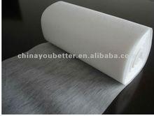 Baby Diaper Liner,Biodegradable Liner,Bamboo Diaper Liner