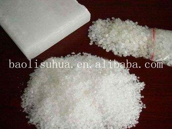 Full/Semi refined Paraffin wax