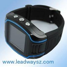 Bracelet GPS for people TKW19N