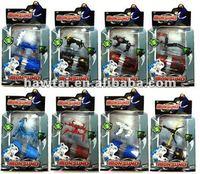 2013 brand new monsuno toys