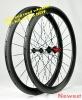 Top selling road bicycle bike wheel, carbon road wheelset, oem carbon wheel bicycle wheels 38/50/90mm