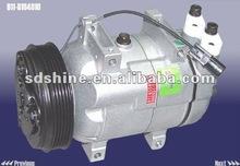 chery tiggo air conditioner compressor, auto car 12V air compressor B11-8104010