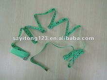 2012 hot sale cloth measure tape TT-0150cm