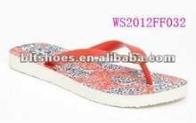 Men Footwear designs Slippers ladies