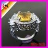 FASHION JEWELRY BIG RINGS/RARE SAPPHIRE DIAMOND RING/ALIEXPRESS JEWELRY FASHION 2013