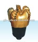 8 1/2 inch matrix body API oil drilling rock bits