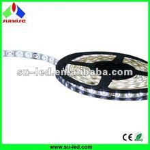 5 meters 600leds SMD 3528 LED strip