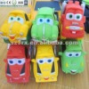 Cheap small plastic car toys