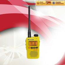 Baofeng 2 meter handheld radios UV-3R