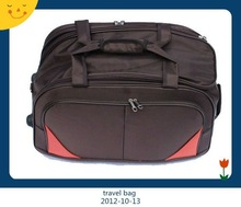 Travel & Sports bags(YDTB-029)