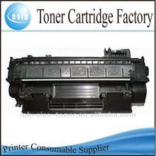 per canon parti della stampante laser di ricambio per canon crg 324 724 124