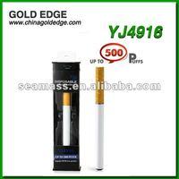 first e cigarette death