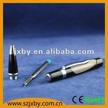 High Quality Spring Ballpoint Pen