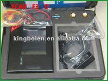 Original Hight quality heavy duty FCAR-F3-D auto diagnostic tool