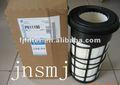 auto del filtro de aire p611190 donaldson