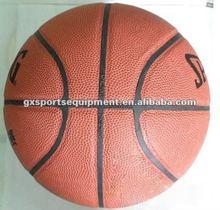 official PU Basketball