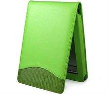 ebook reader leather case