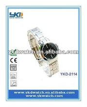 best luxury watches for women 2012
