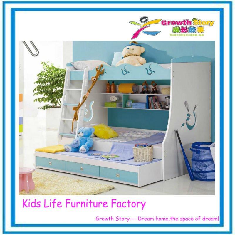 buy italian design bedroom furniture wardrobe closet design names
