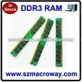 8gb ddr3 ordenador de alta calidad de memoria ram