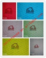 color car vehicle headlight tail light tint film manufacturer