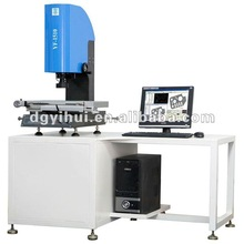 2012 HOT SALE! Consolidation Test Apparatus YF-1510