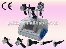 40K cavitation vacuum & ulstrasonic & RF body slimming machine