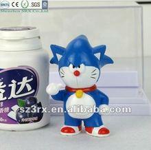 new doraemon kids toys for 2012