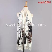 winter scarfs best selling product 2012 designer scarf brand