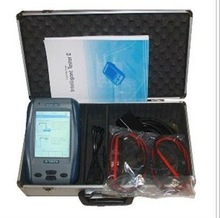 2012.08 version car diagnostic tool for toyota with best price