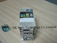 3G3JV-A2007 Omron Frequency Power Inverter