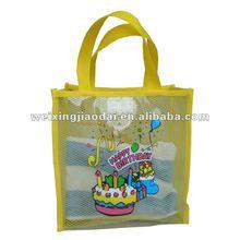 beach bags 2012