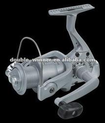 LO-F Series Fishing reel handle knob