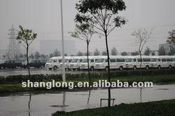 China Manufacturer Mini Car Sale 14 Seats