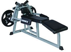 Plate Loaded Strength Equipments / Rear Deltoid XR782