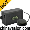 Real-Time Car GPS Tracker with Magnetic and Weatherproof