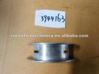 Dongfeng truck engine spare parts 3944163 Crankshaft thrust bearing
