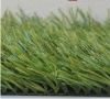 Football Court Grass Like Flooring