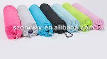 designer yoga mat bags