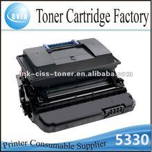 Printer accessories replace for Dell 5330