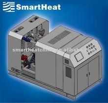 Apartment Heat System