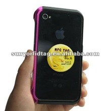 13.56MHz Epoxy NFC Tag for Android Phones