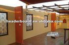 Decorative Board